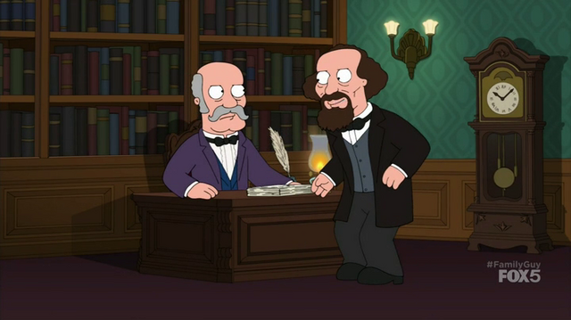 File:CharlesDickens.png