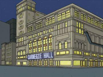File:Carnegie Hall.jpg