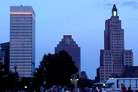 File:Providence skyline close.jpg