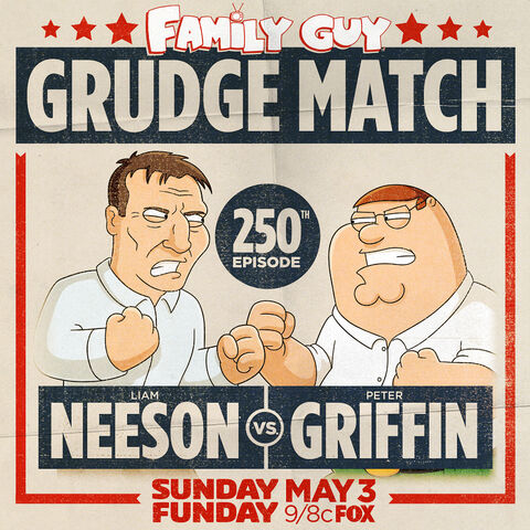 File:FamilyGuy 250thBoxing Square R5 hires2.jpg