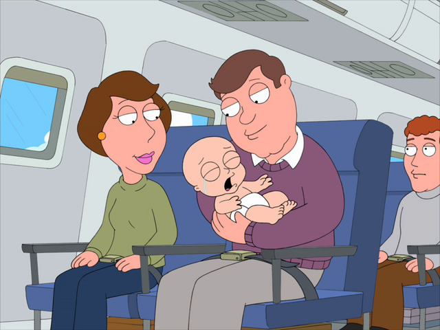 File:Babyplane.png