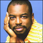 levar burton net worth 2015