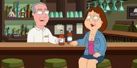 Jimmy (Meg Stinks!)