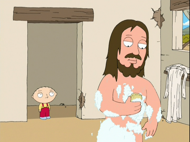 File:Meetjesus.png