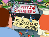 Protestantwhore