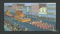 Thumbnail for version as of 16:01, November 21, 2011