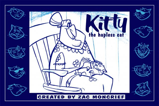 File:Kittypstcrd.jpg