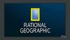 RationalGeographic