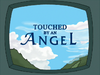 Touched2