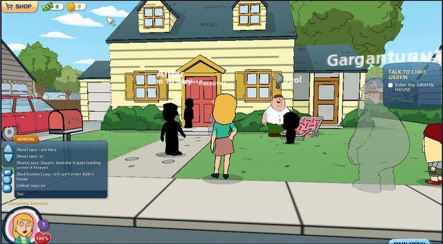 File:Game peter.jpg