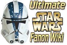 Ultimate SW Fanon
