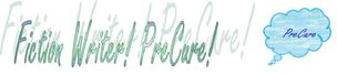 FWPC logo