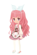 Yukimura Aine profile