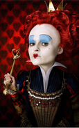 250px-2010-Red-queen