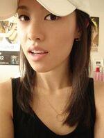 May Lin Chang photo