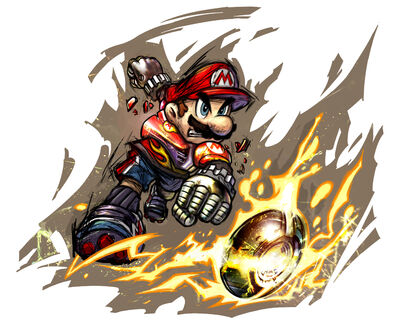 MarioStrikers3j