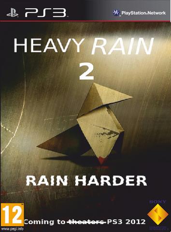 File:Heavy Rain 2 Rain Harder.png
