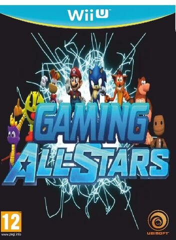 File:Gaming All-Stars Wii U.jpg