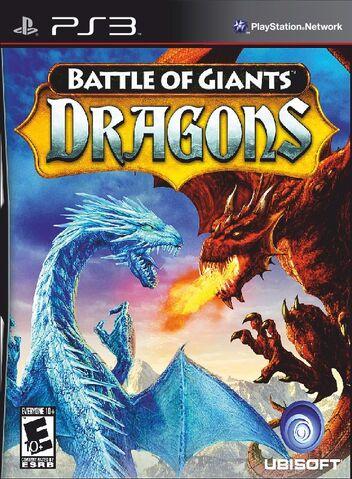 File:Combat of Giants Dragons.jpg