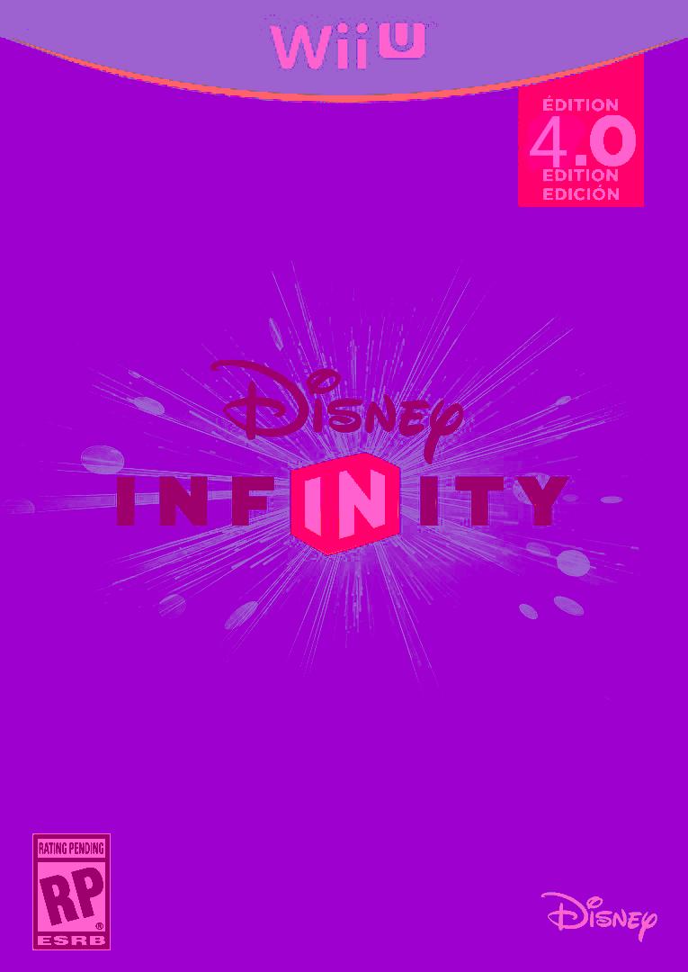 disney infinity 4 0 my idea fanon wiki fandom powered by wikia. Black Bedroom Furniture Sets. Home Design Ideas