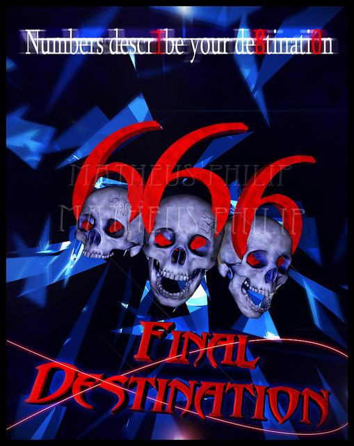 final destination 5 full movie
