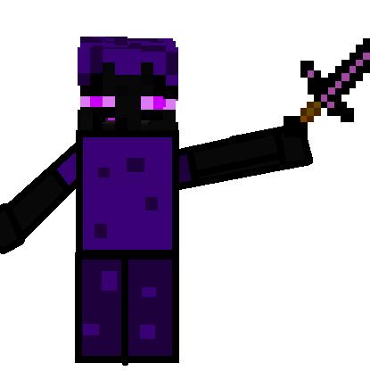 ICE AND FIRE MOD - Dragones Epicos!! - Minecraft mod 1.10 ...