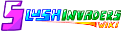 Slushinvadersoriginallogo