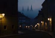 Hattenstadt