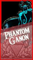 779px-HWL Phantom Ganon Artwork