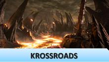 FL-Krossroads