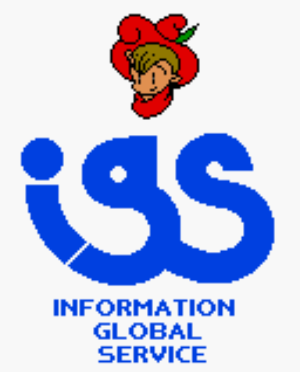 File:IGS.png
