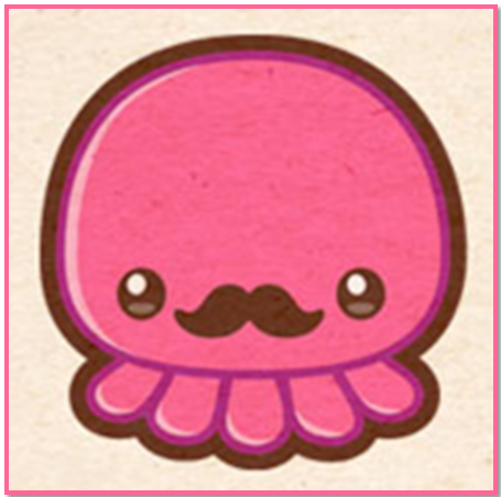 File:Octo.png