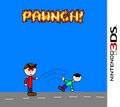 Thumbnail for version as of 20:59, October 5, 2012