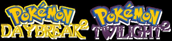 PokemonDaybreakandTwilight2