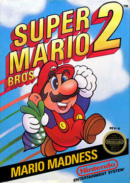 File:Super Mario Bros 2.jpg