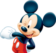 Mickey-2-psd16624crop