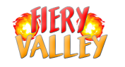 Fieryvalley