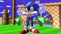 Thumbnail for version as of 21:42, September 28, 2012