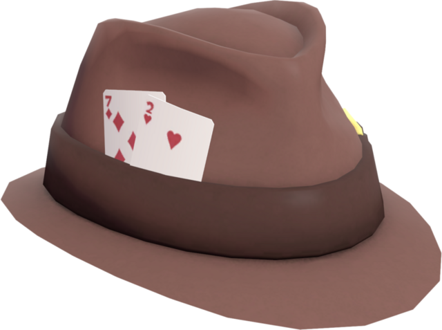 File:Hat of Cards.png