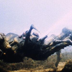 Kumonga 1968