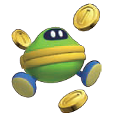 File:Moneybag SM3DL.png