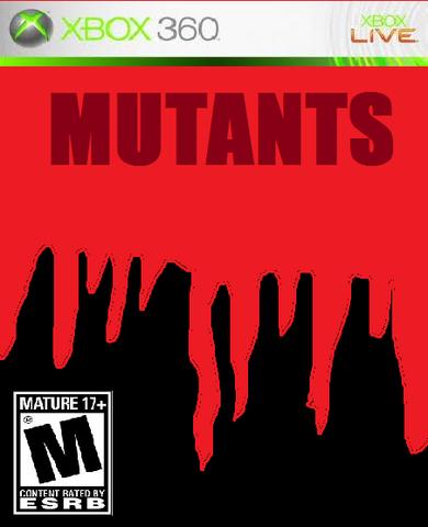 File:Mutants4.png