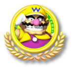 File:Wario Tennis Icon.png