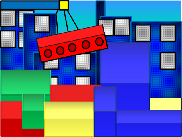 File:BlockCity2.png