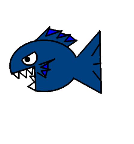 File:Carnivorous fish.PNG