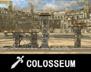Colosseumssb5