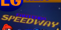 Fantendo Speedway