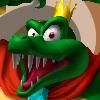 King K. Rool SSBA