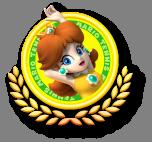 File:MTO- Daisy Icon1.png