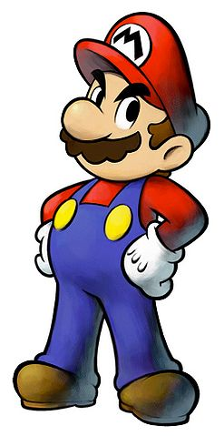 File:Mario (SMBZ).jpg